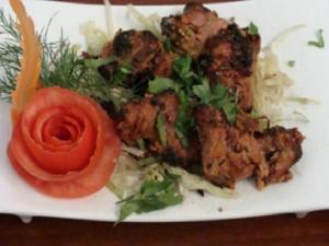 Boti-Kabab