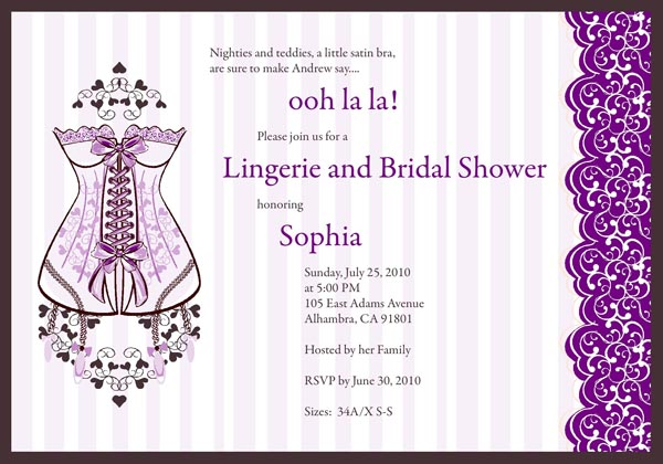Bridal-Shower-unique