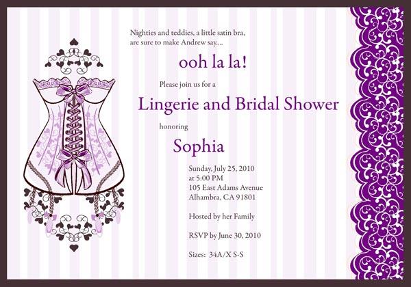 Bridal-Shower-unique