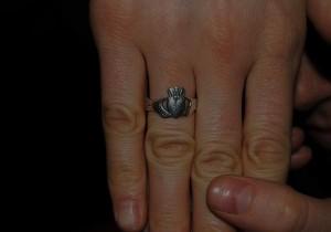 Claddagh-Ring-1