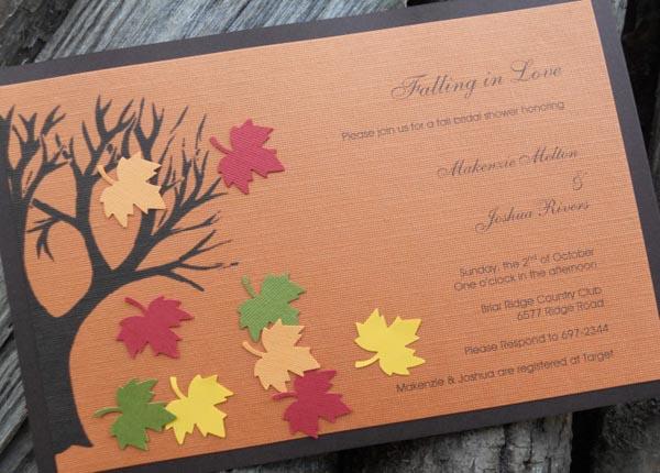Fall-Bridal-Shower-Invitation