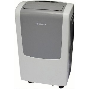 Frigidaire-Portable-Air-Conditioner