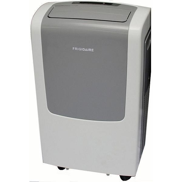 Frigidaire-Portable-Air-Conditioner