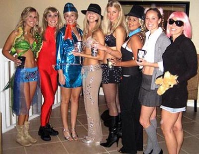 Group-Halloween-Costumes