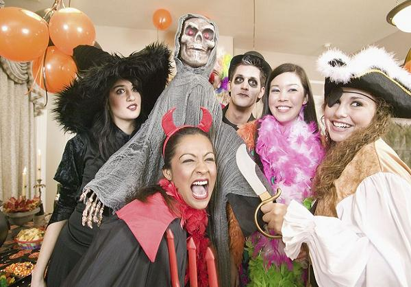 Halloween-party-ideas-2