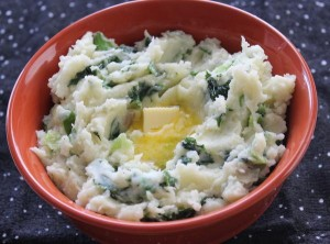 Irish-Colcannon-Recipe