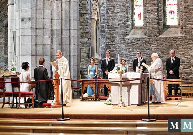 Irish-Wedding-Traditions