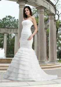 Irish-Wedding-dress