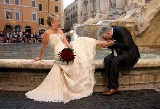 Italian-weddingtraditions