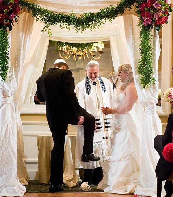 marriage in judaism Companionship must precede true yichud love in marriage, it is a necessary  component during the peak years of sexual involvement, and it is the sweet,.