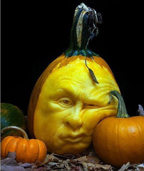Marvelous-Pumpkin-Carving