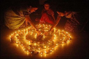 Meaning-of-Diwalii