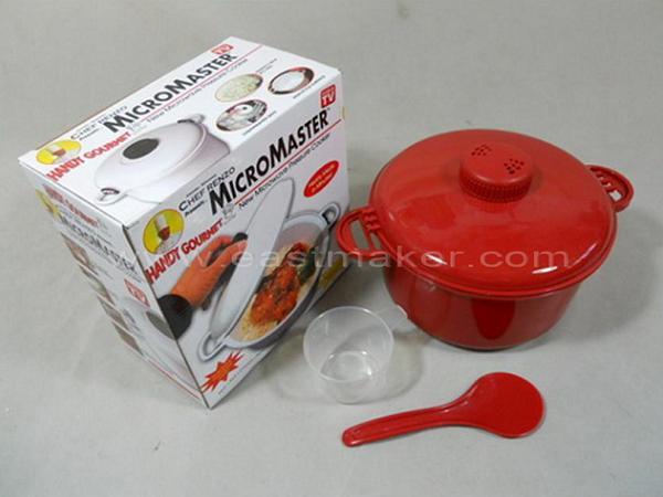 Microwave-Pressure-Cooker-