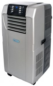 NewAir-Heat-Pump-Portable-Air-Conditioner