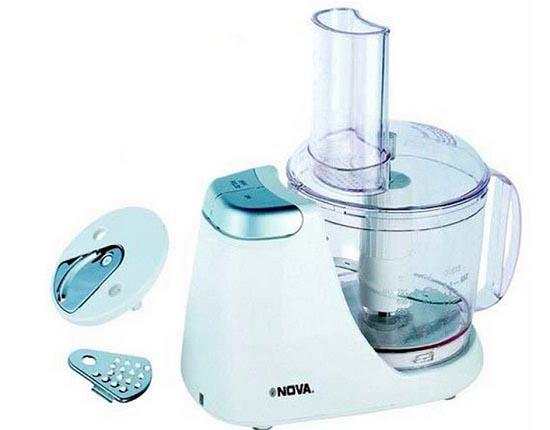 Nova-FP551-Food-Processor