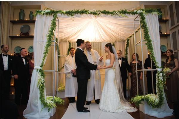 The-Chuppah