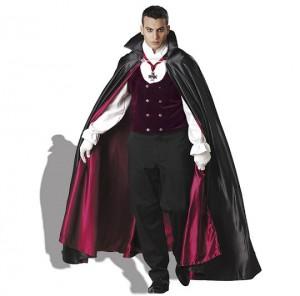 Vampire-Costumes
