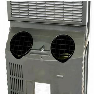 Whynter-14000-BTU-Dual-Hose-Portable-Air-Conditioner