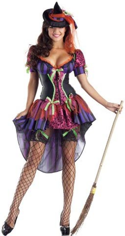 Witch-Body-Shaper-Costume