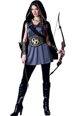 adult-huntress-costume