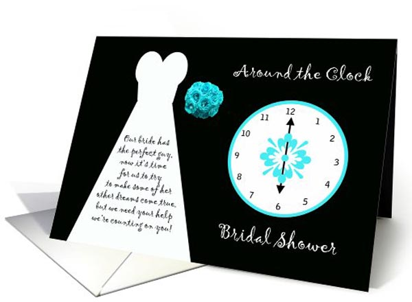 around-the-clock-bridal-shower