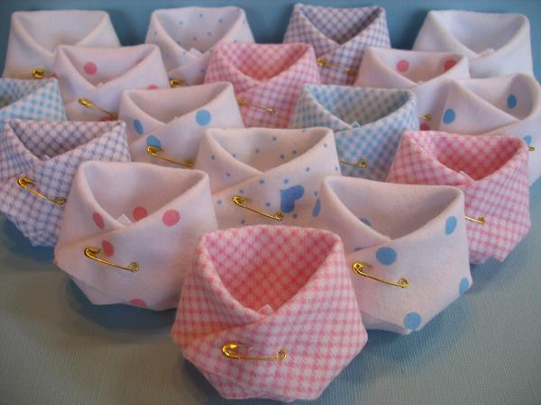 baby shower favors ideas easyday