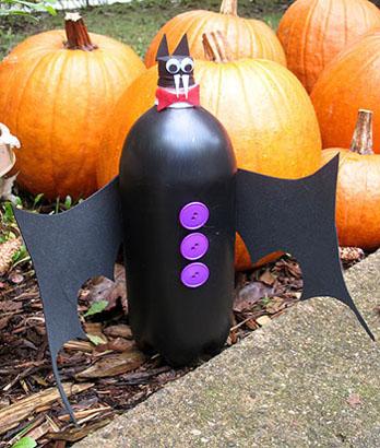 bat-halloween-craft