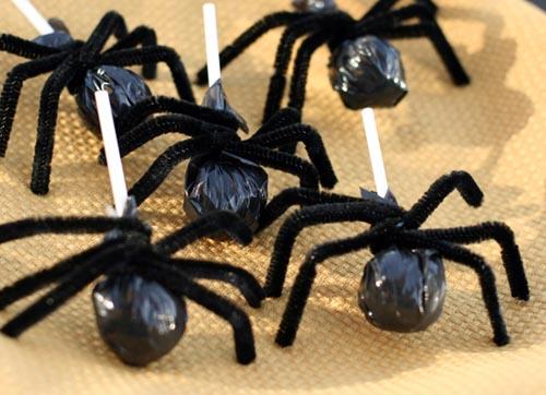 best-halloween-crafts-for-kids