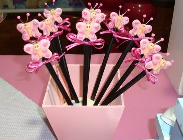 butterfly-baby-shower-favors