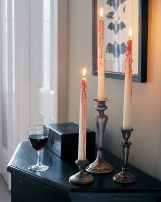 candle-halloween-crafts