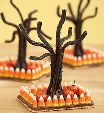 centerpiece-halloween-craft