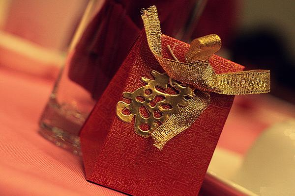 Chinese Wedding Gift Traditions: Chinese-wedding-gifts