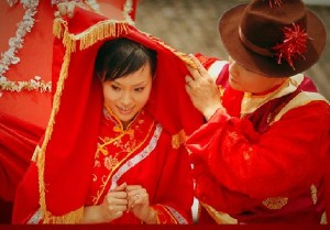 chinese-wedding-traditions