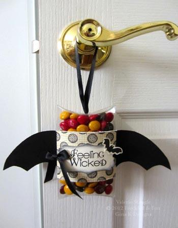 cool-halloween-crafts