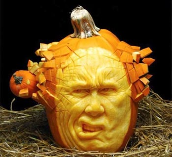 cool-halloween-pumpkin-carving
