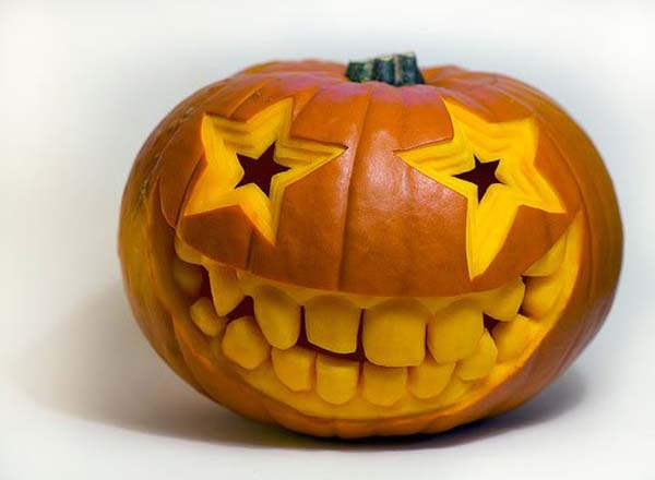 cool-pumpkin-carving-designs-01