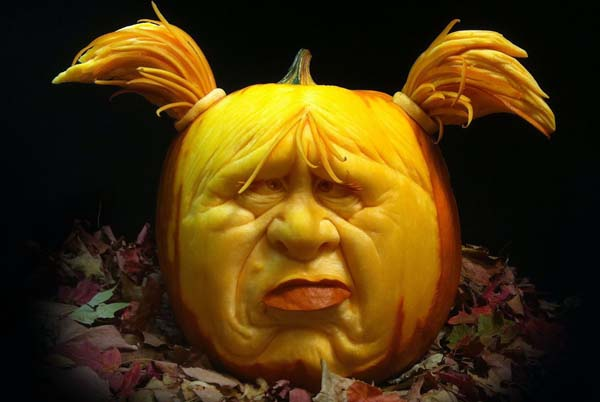 cool-pumpkin-carving-designs