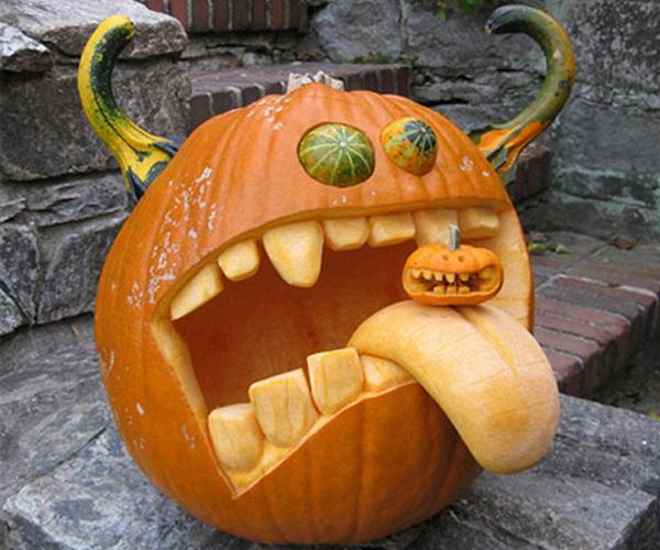 cool-pumpkin-carving-ideas