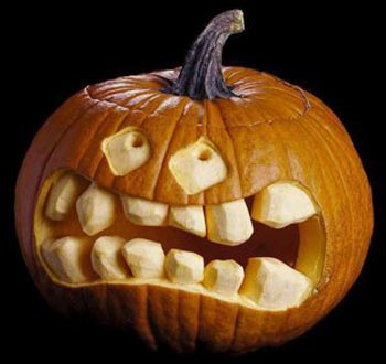 cool_pumpkin-carving-ideas