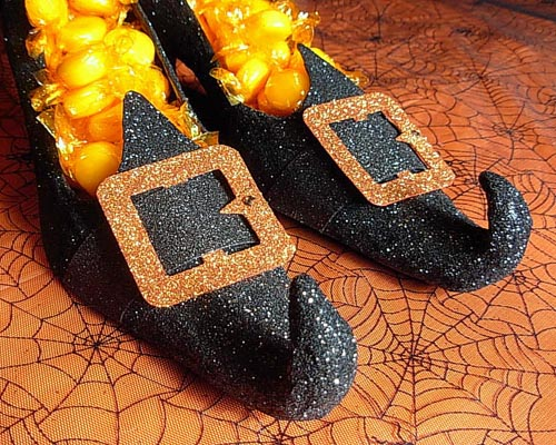 creative-halloween-craft