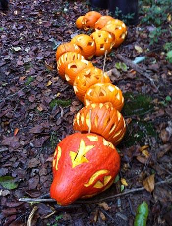 creative-halloween-pumpkin