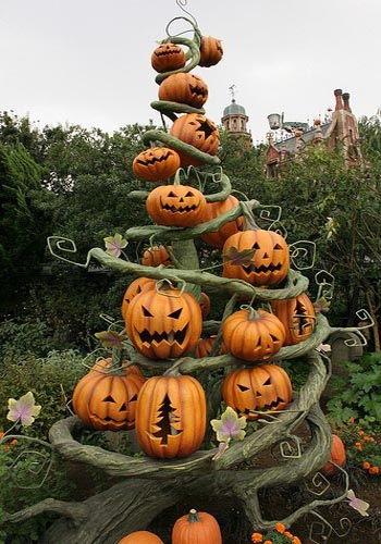 creative-pumpkin-carving