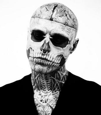 creepy-halloween-make-up