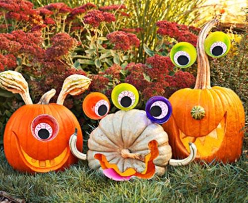 cute-halloween-pumpkin