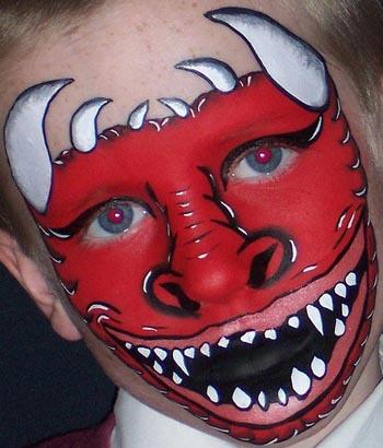devil-halloween-kid