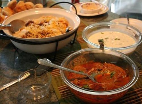 eid-recipes