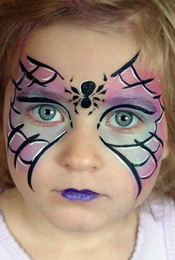 fairy-halloween-for-kids