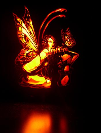 fairy-pumpkin-carving