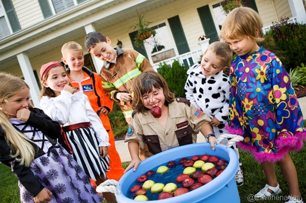 fun-halloween-party-games
