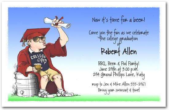 funny-graduation-invites